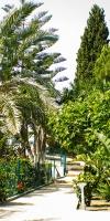 Jardines Y Huerto