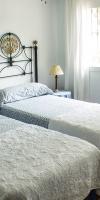 Dormitorio Doble En Suite